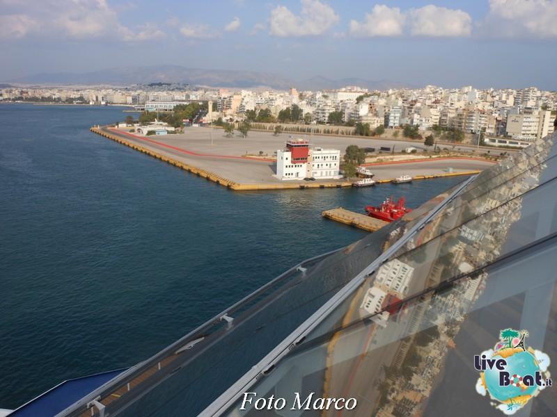 C. Silhouette - Napoli, Malta, Egeo - 12-24.08.13-241foto-liveboat-celebrity-silhouette-jpg