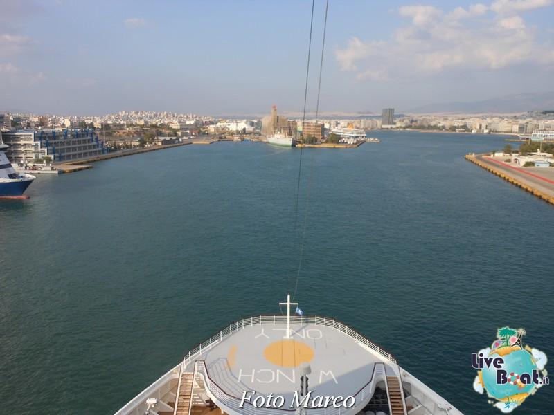 C. Silhouette - Napoli, Malta, Egeo - 12-24.08.13-242foto-liveboat-celebrity-silhouette-jpg