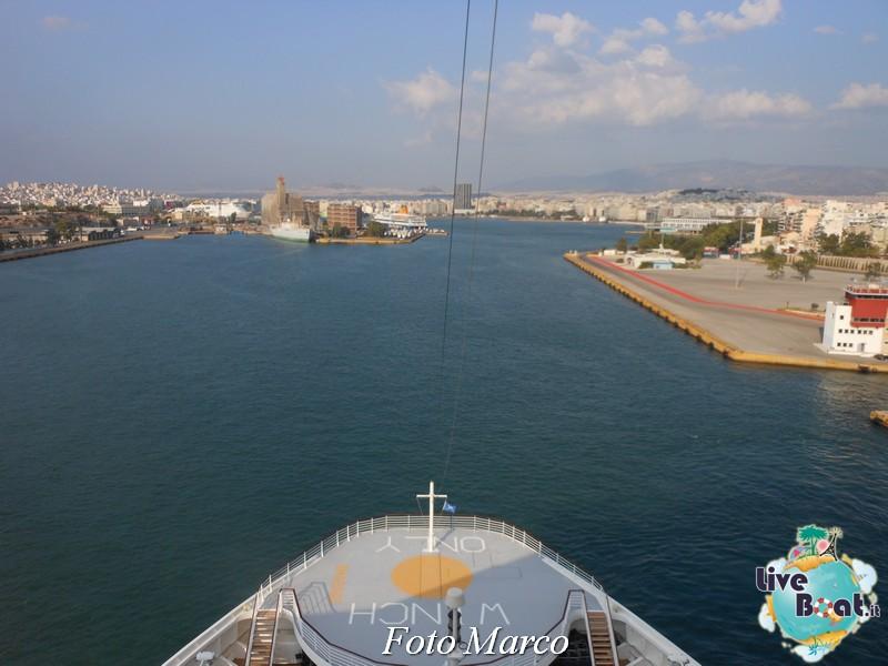 C. Silhouette - Napoli, Malta, Egeo - 12-24.08.13-243foto-liveboat-celebrity-silhouette-jpg