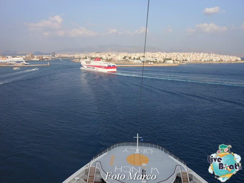 C. Silhouette - Napoli, Malta, Egeo - 12-24.08.13-244foto-liveboat-celebrity-silhouette-jpg