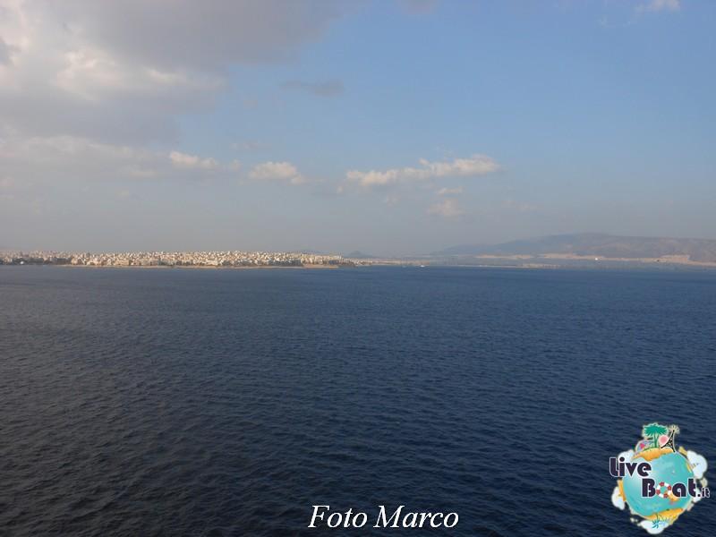 C. Silhouette - Napoli, Malta, Egeo - 12-24.08.13-245foto-liveboat-celebrity-silhouette-jpg
