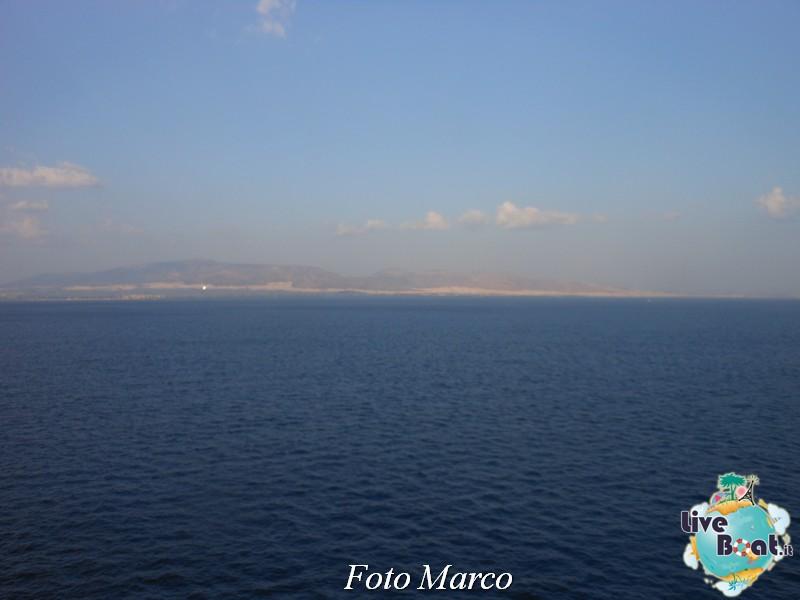 C. Silhouette - Napoli, Malta, Egeo - 12-24.08.13-246foto-liveboat-celebrity-silhouette-jpg