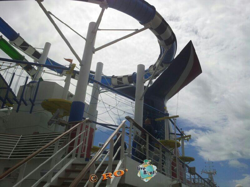 """""""Carnival WaterWorks"""", l'area scivoli di Carnival Sunshine-389-carnival-sunshine-liveboat-jpg"""