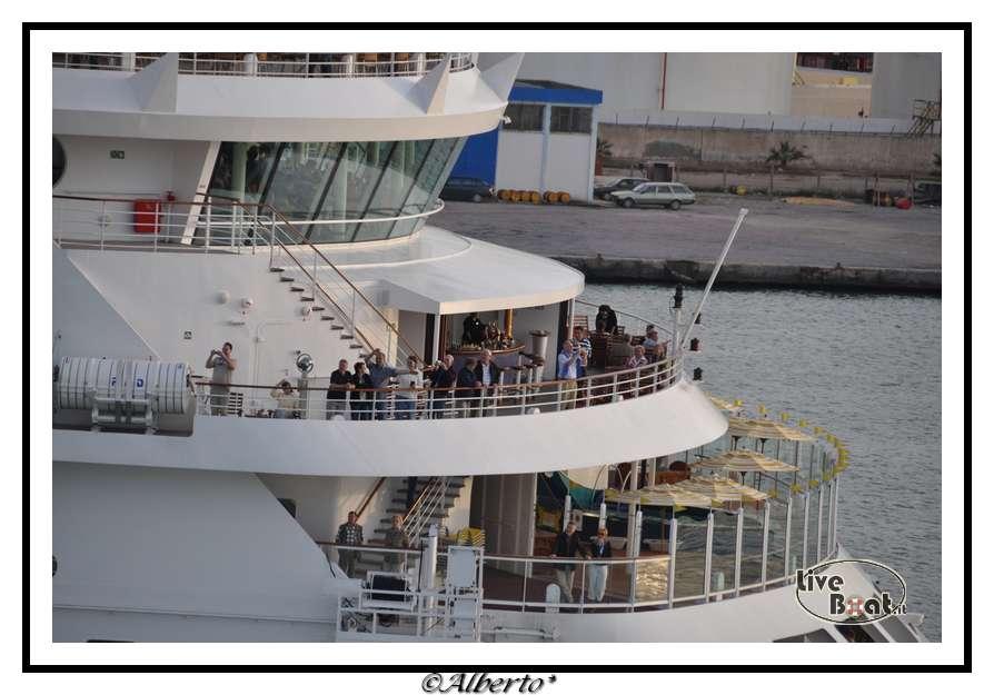 Le prore e le poppe foto  utenti liveboat-dsc_8288-jpg