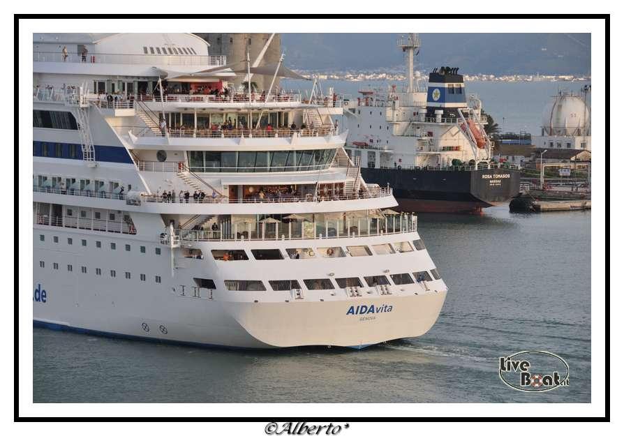 Le prore e le poppe foto  utenti liveboat-dsc_8292-jpg