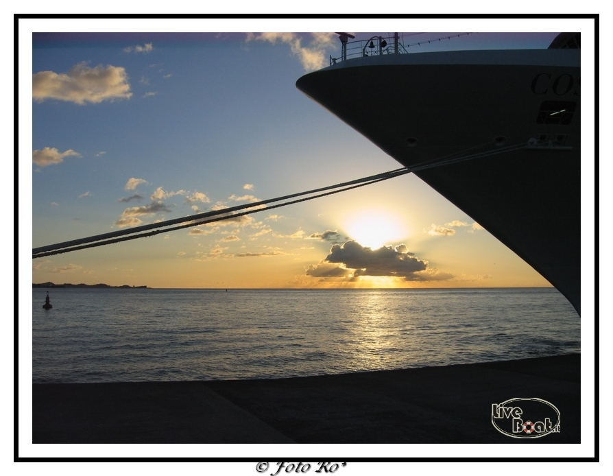 Le prore e le poppe foto  utenti liveboat-grenada-102-jpg