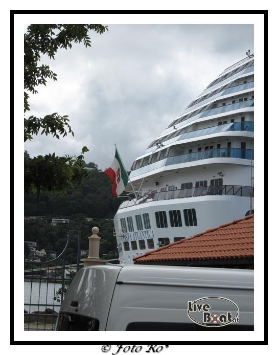 Le prore e le poppe foto  utenti liveboat-img_0415-jpg
