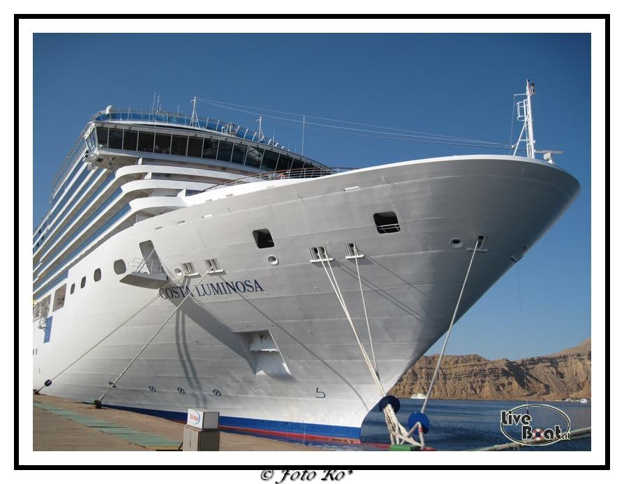Le prore e le poppe foto  utenti liveboat-img_4410-jpg