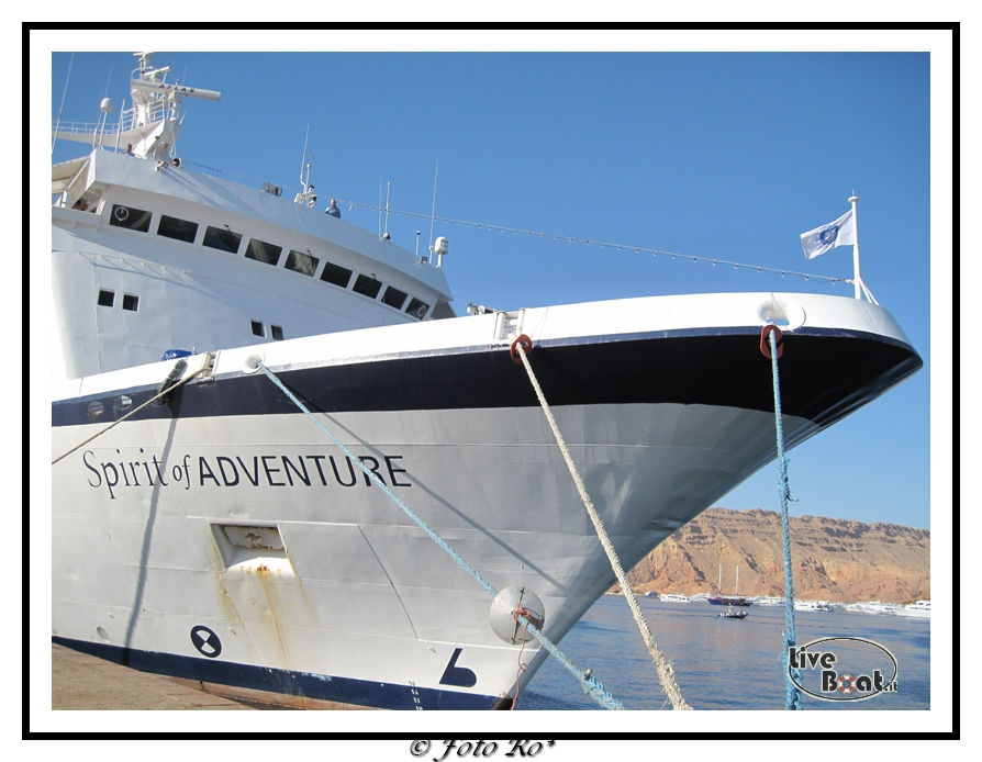 Le prore e le poppe foto  utenti liveboat-img_4412-jpg