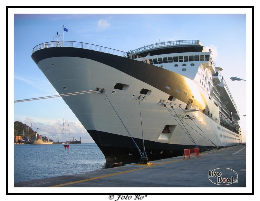 Le prore e le poppe foto  utenti liveboat-san-marten-053-jpg
