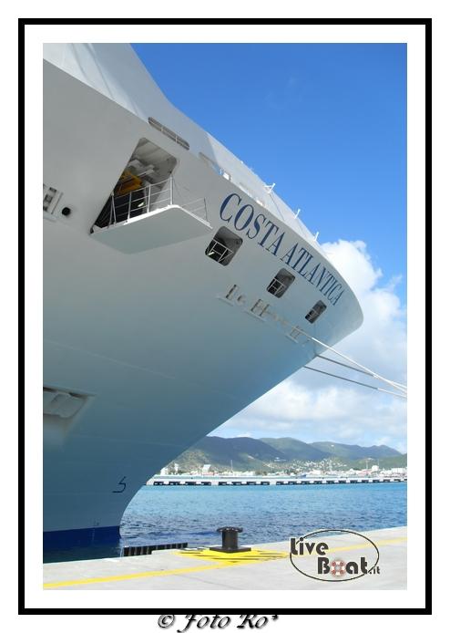 Le prore e le poppe foto  utenti liveboat-sdc16974-jpg