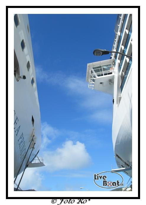 Le prore e le poppe foto  utenti liveboat-sdc17482-jpg