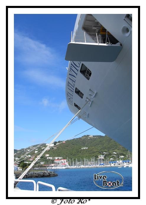 Le prore e le poppe foto  utenti liveboat-sdc17483-jpg