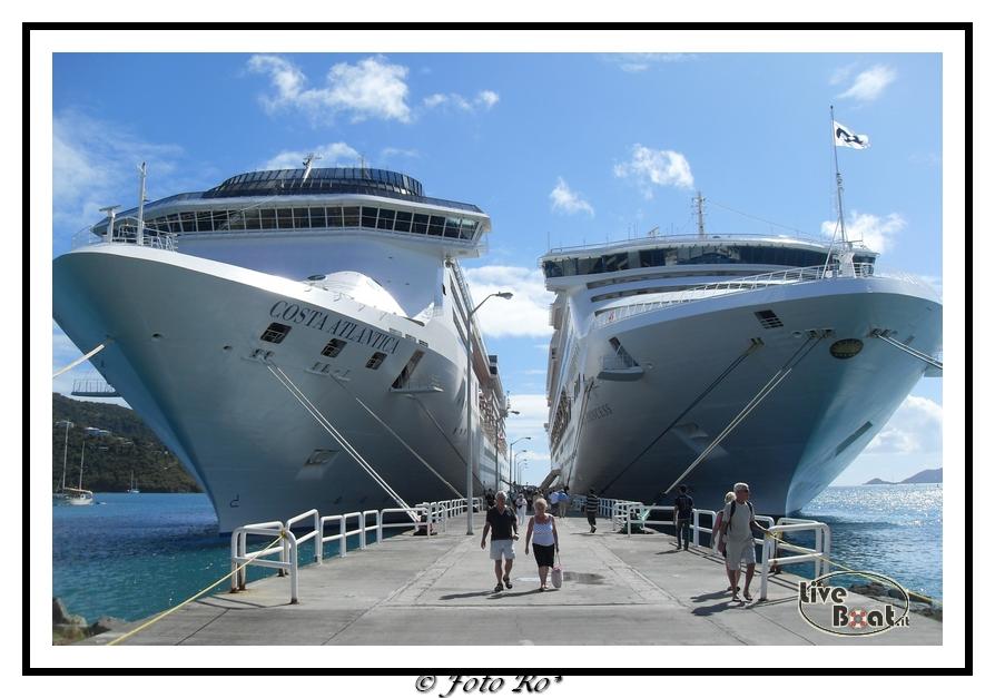 Le prore e le poppe foto  utenti liveboat-sdc17486-jpg