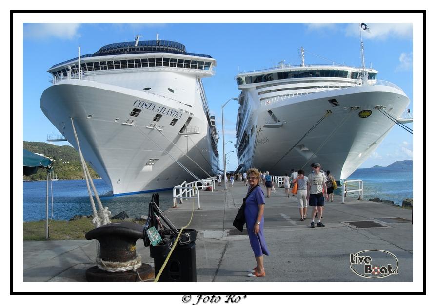 Le prore e le poppe foto  utenti liveboat-sdc17638-jpg