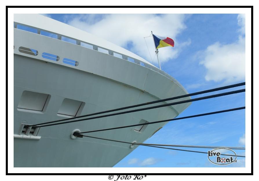 Le prore e le poppe foto  utenti liveboat-sdc17799-jpg