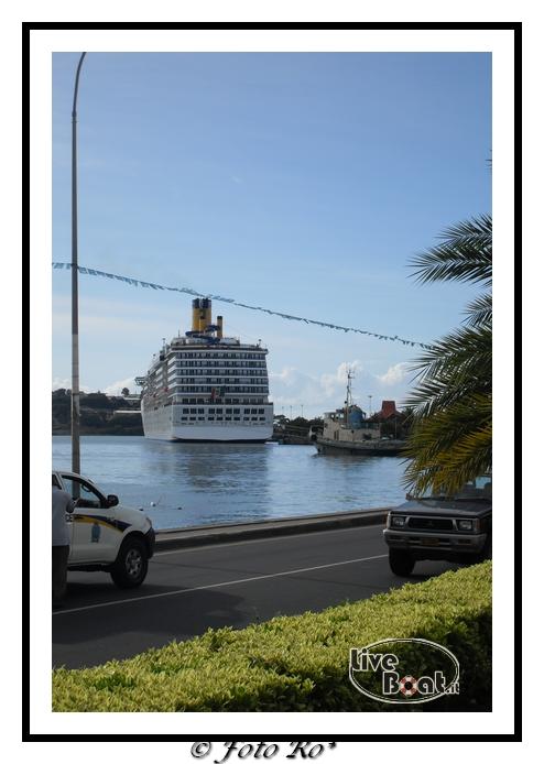 Le prore e le poppe foto  utenti liveboat-sdc18097-jpg