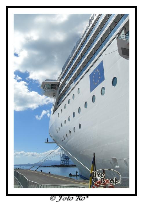 Le prore e le poppe foto  utenti liveboat-sdc18184-jpg