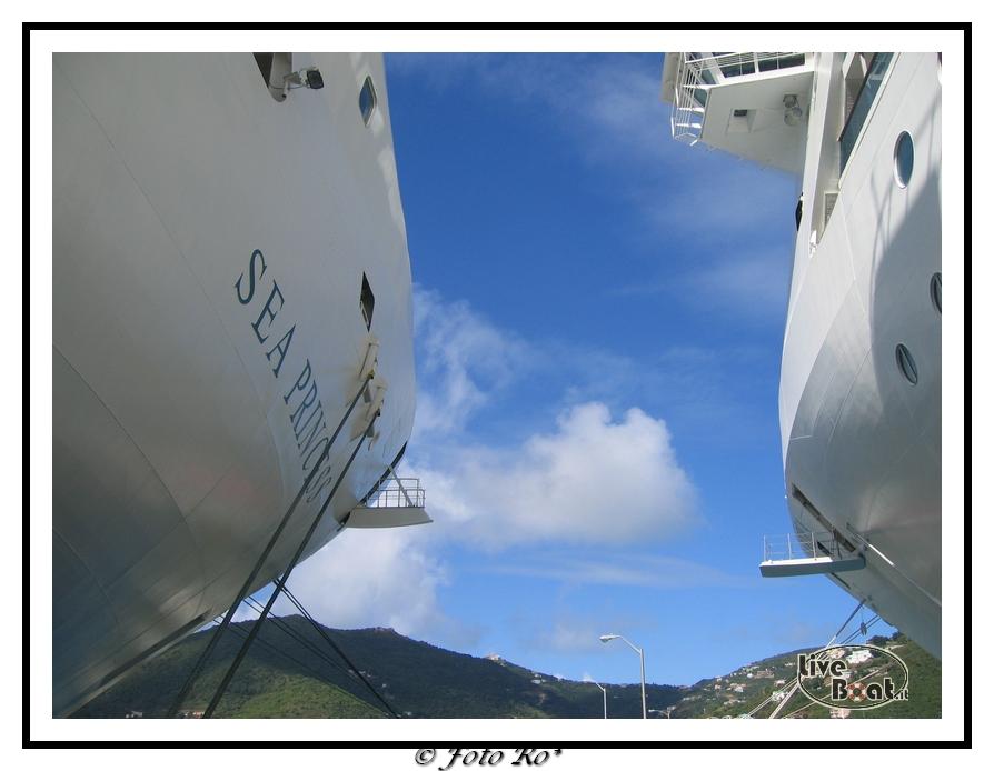 Le prore e le poppe foto  utenti liveboat-tortola-003-jpg