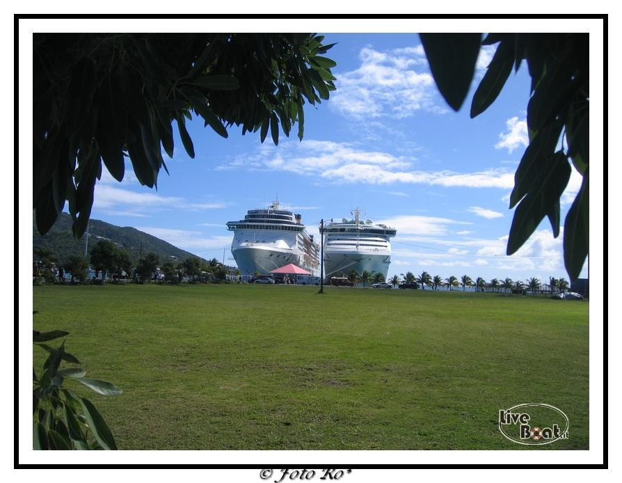 Le prore e le poppe foto  utenti liveboat-tortola-006-jpg