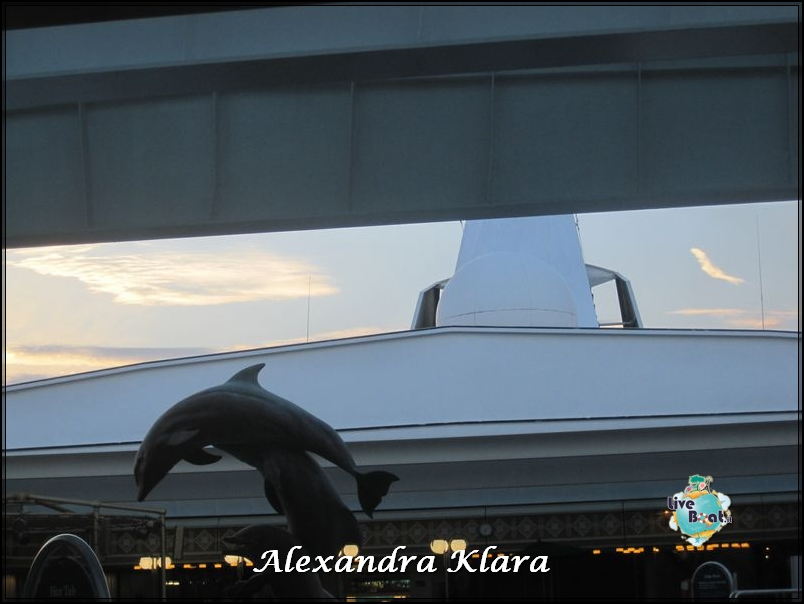 2013/09/05 Naplion  Ryndam-foto-scalo-naplion-diretta-liveboat-crociere-18-jpg