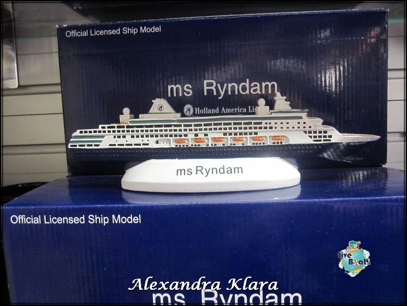 2013/09/05 Naplion  Ryndam-foto-scalo-naplion-diretta-liveboat-crociere-19-jpg