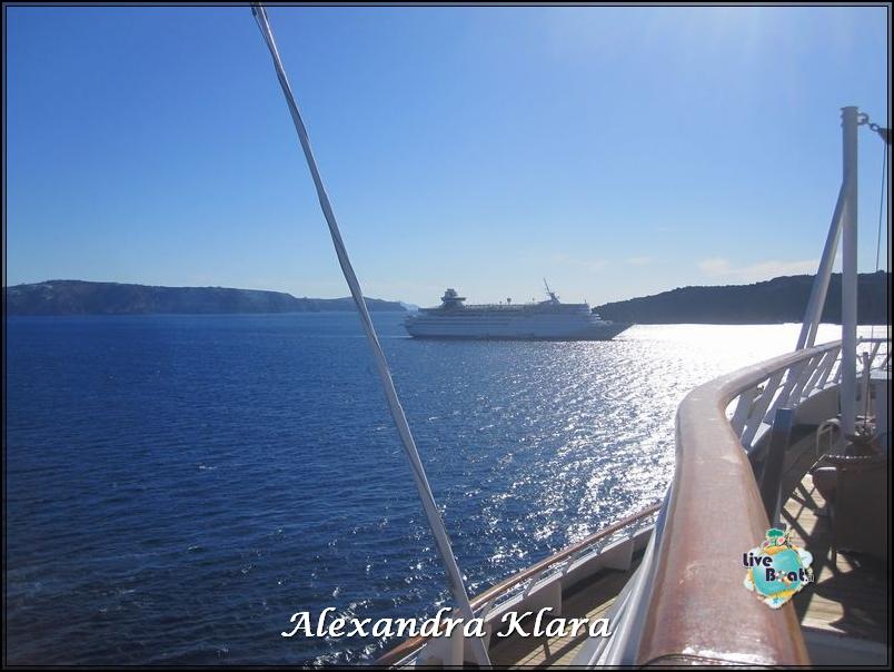 2013/09/06 Santorini  Ryndam-scalo-santorini-diretta-liveboat-crociere-2-jpg
