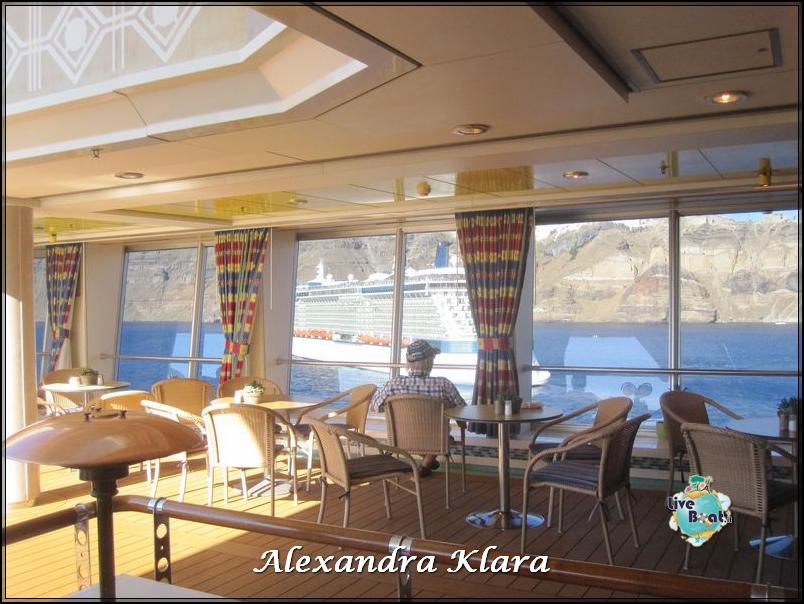 2013/09/06 Santorini  Ryndam-scalo-santorini-diretta-liveboat-crociere-3-jpg
