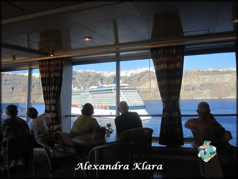 2013/09/06 Santorini  Ryndam-scalo-santorini-diretta-liveboat-crociere-4-jpg