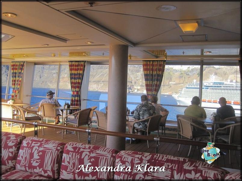 2013/09/06 Santorini  Ryndam-scalo-santorini-diretta-liveboat-crociere-6-jpg