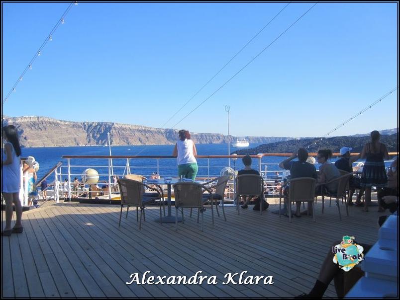 2013/09/06 Santorini  Ryndam-scalo-santorini-diretta-liveboat-crociere-7-jpg