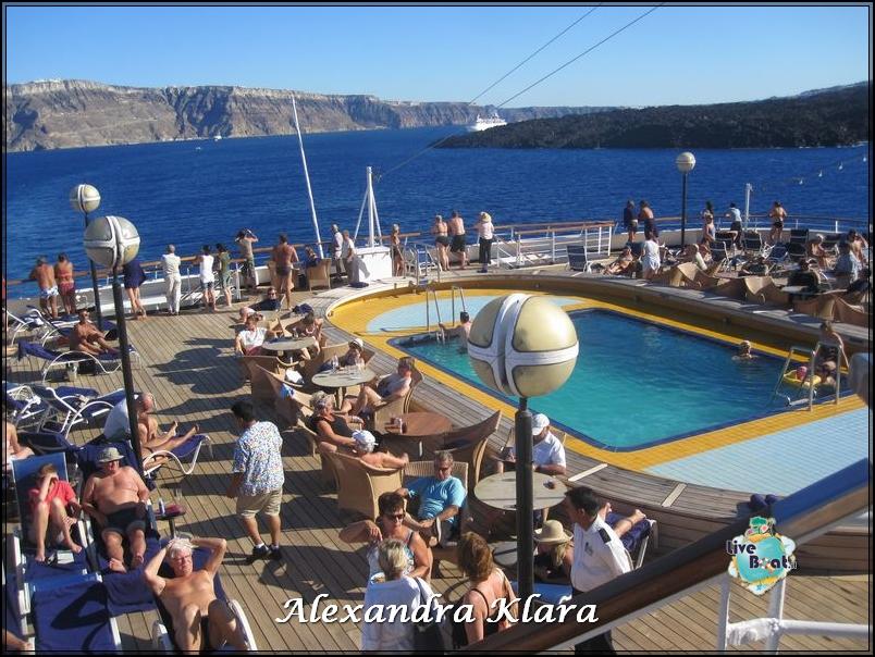 2013/09/06 Santorini  Ryndam-scalo-santorini-diretta-liveboat-crociere-9-jpg