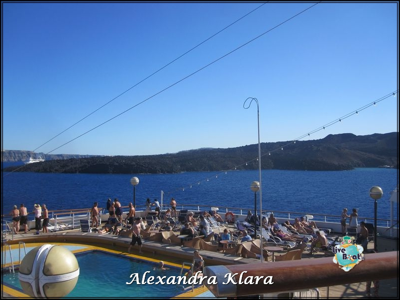 2013/09/06 Santorini  Ryndam-scalo-santorini-diretta-liveboat-crociere-10-jpg