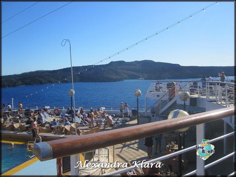 2013/09/06 Santorini  Ryndam-scalo-santorini-diretta-liveboat-crociere-11-jpg