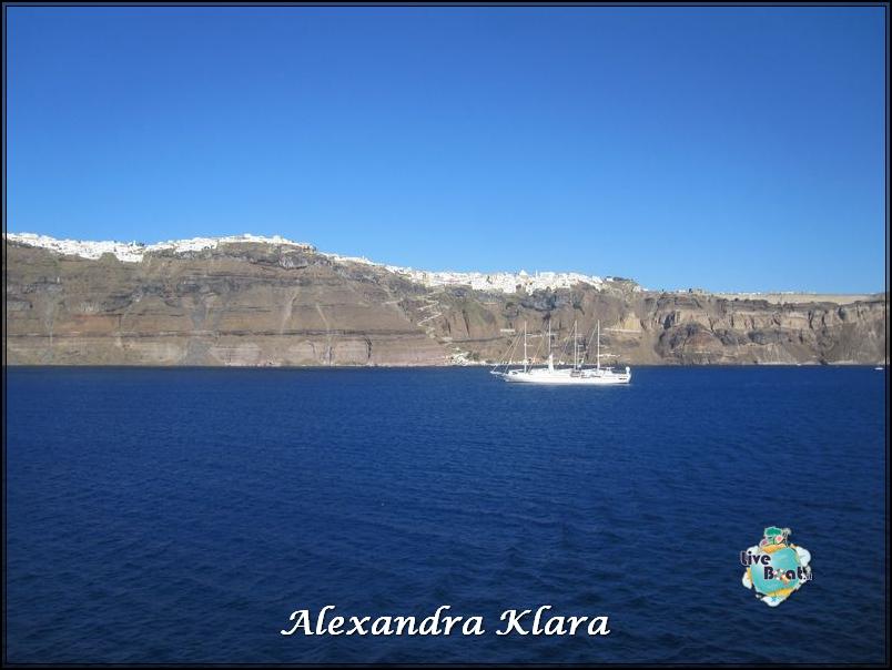 2013/09/06 Santorini  Ryndam-scalo-santorini-diretta-liveboat-crociere-12-jpg