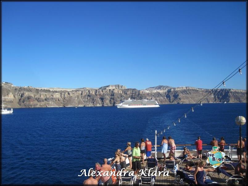 2013/09/06 Santorini  Ryndam-scalo-santorini-diretta-liveboat-crociere-13-jpg