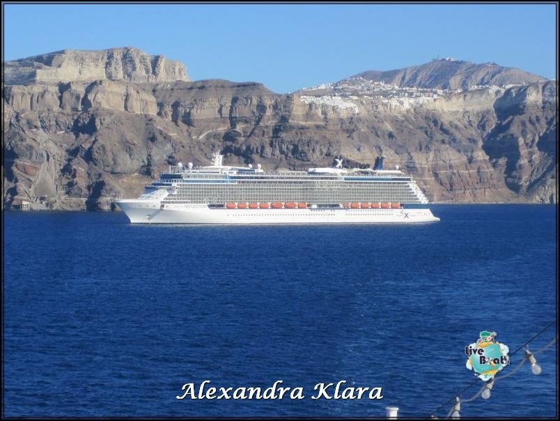 2013/09/06 Santorini  Ryndam-scalo-santorini-diretta-liveboat-crociere-15-jpg