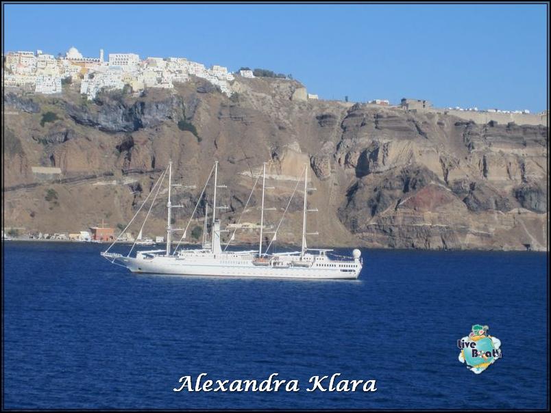 2013/09/06 Santorini  Ryndam-scalo-santorini-diretta-liveboat-crociere-16-jpg