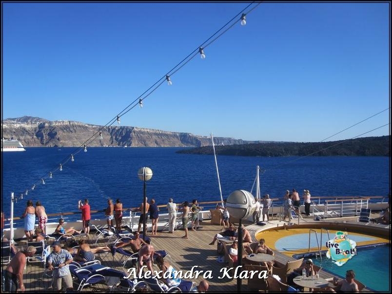 2013/09/06 Santorini  Ryndam-scalo-santorini-diretta-liveboat-crociere-17-jpg