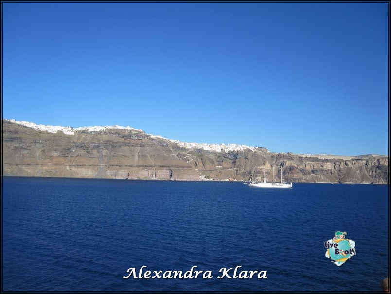 2013/09/06 Santorini  Ryndam-scalo-santorini-diretta-liveboat-crociere-18-jpg