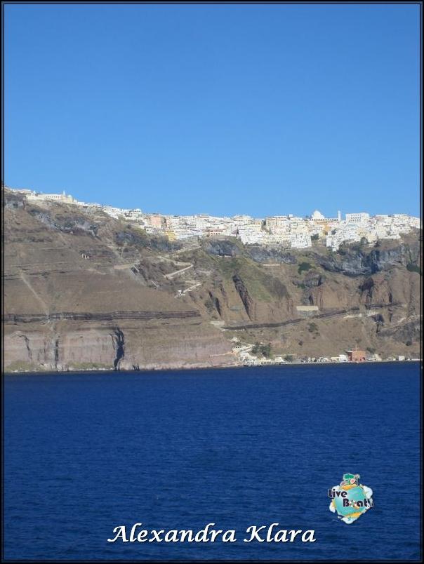 2013/09/06 Santorini  Ryndam-scalo-santorini-diretta-liveboat-crociere-19-jpg