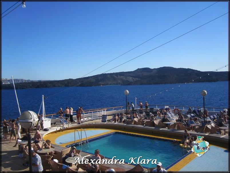 2013/09/06 Santorini  Ryndam-scalo-santorini-diretta-liveboat-crociere-20-jpg