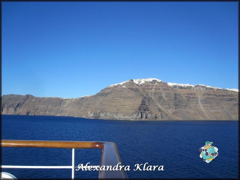 2013/09/06 Santorini  Ryndam-scalo-santorini-diretta-liveboat-crociere-22-jpg