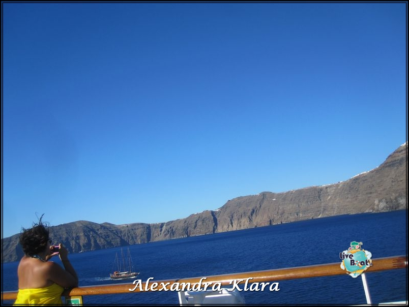 2013/09/06 Santorini  Ryndam-scalo-santorini-diretta-liveboat-crociere-23-jpg