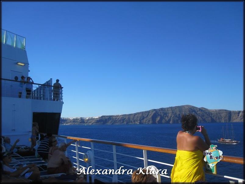 2013/09/06 Santorini  Ryndam-scalo-santorini-diretta-liveboat-crociere-24-jpg