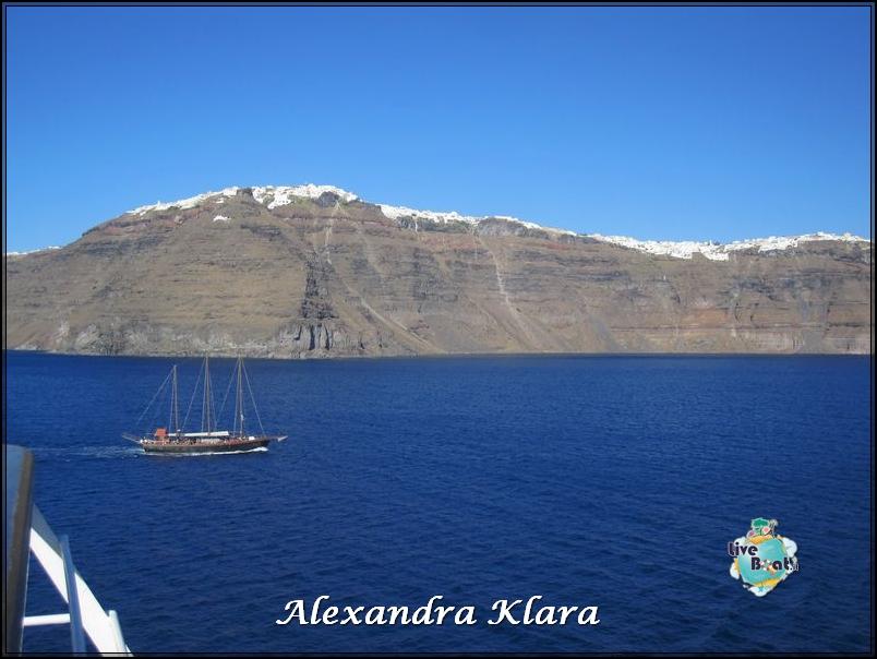 2013/09/06 Santorini  Ryndam-scalo-santorini-diretta-liveboat-crociere-26-jpg