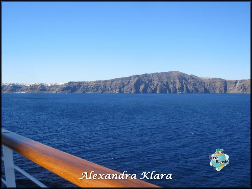 2013/09/06 Santorini  Ryndam-scalo-santorini-diretta-liveboat-crociere-27-jpg