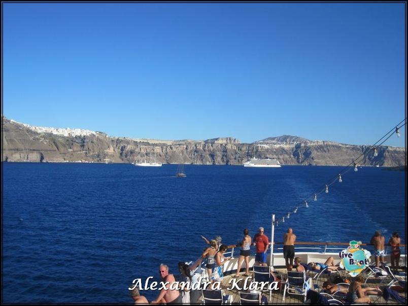 2013/09/06 Santorini  Ryndam-scalo-santorini-diretta-liveboat-crociere-28-jpg