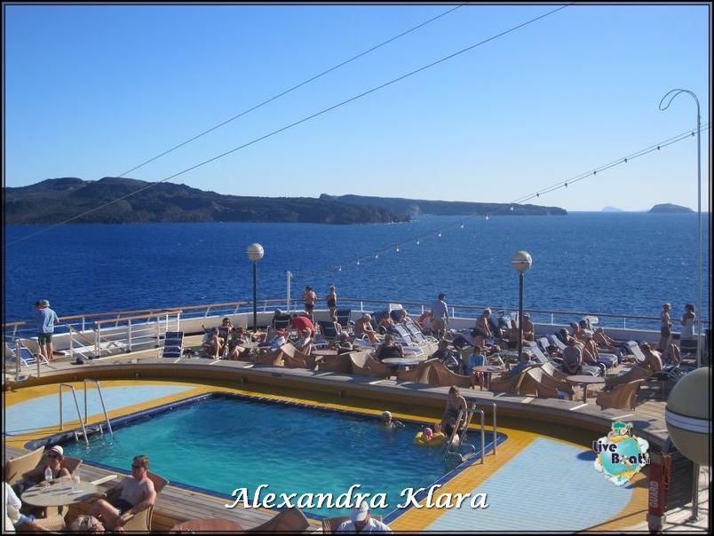 2013/09/06 Santorini  Ryndam-scalo-santorini-diretta-liveboat-crociere-29-jpg