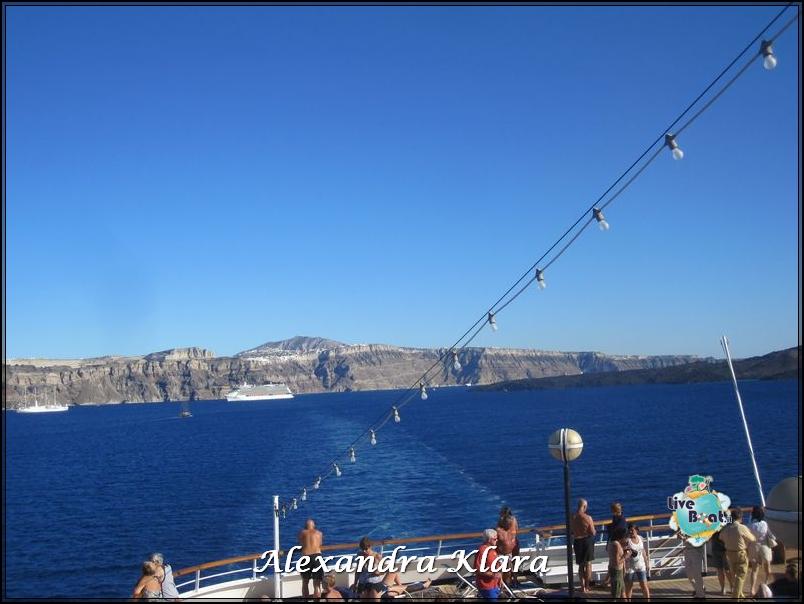 2013/09/06 Santorini  Ryndam-scalo-santorini-diretta-liveboat-crociere-30-jpg